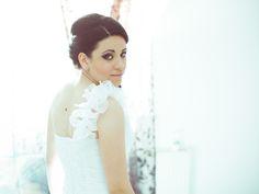 beautiful bride, wedding photogrpahy