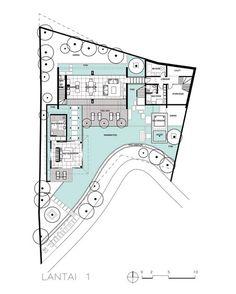 villa-paya-paya-by-aboday-architect-1st-floor.jpg