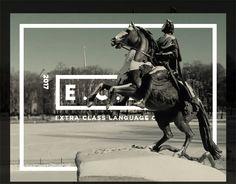다음 @Behance 프로젝트 확인: \u201cECLC - Extra class language school website\u201d https://www.behance.net/gallery/52783941/ECLC-Extra-class-language-school-website