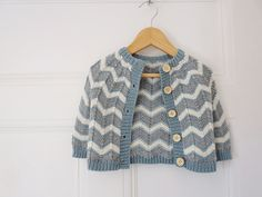 NEXT: Make this with leftover neon yarn from chevron blanket. Pattern purchased.