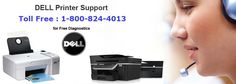 we provide technical support for all #dell-printer #DELL-Printer-tech-support #Dell-printer-customer-care-number