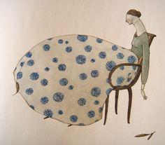 by Elena Odriozola