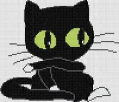Image result for cross stitch patterns