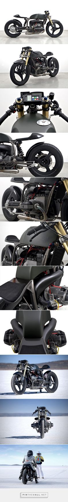 '87+BMW+R100+–+Skrunkwerks+-+created+via+http://pinthemall.net