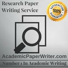 Research Paper assignment help, Research Paper writing Help, Research Paper essay writing Help, Research Paper writing service, Research Paper online help, online Research Paper writing service