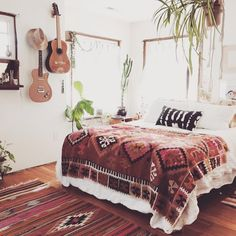 Can this be my room please?