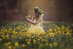 Excited to share this item from my shop: Spring Daffodil Flower Field Overlay Easter Kids Background Photography Digital Background Macro Photography Tips, Spring Photography, Photoshop Photography, Portrait Photography, Photography Magazine, Fashion Photography, Digital Photography, Grunge Photography, Photography Challenge