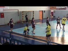 Εξαιρετικός αγώνας Χάντμπολ: ΑΟΑ Καστοριάς – Αρίων Πτολεμαΐδας 29-29 (βίντεο όλος ο αγώνας) – Φούιτ.gr