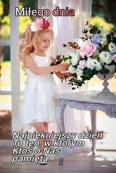 Girls Dresses, Flower Girl Dresses, Wedding Dresses, Barn, Food, Fashion, Birthday, Dresses Of Girls, Bride Dresses