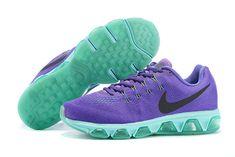 Really Cheap 2018 Nike Air Max Tailwind 8 Hyper Grape Vivid Purple Hyper  Jade Turquoise