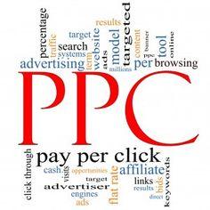 Pay Per Click Marketing, Pay Per Click Advertising, Advertising Services, Online Advertising, Seo Services, Advertising Campaign, Internet Marketing, Online Marketing, Digital Marketing