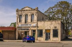 Marysville Is The Oldest Place In Northern California Northern California Travel, California History, Vintage California, California California, Historical Landmarks, Historical Sites, Marysville California, San Bernardino California, Cities
