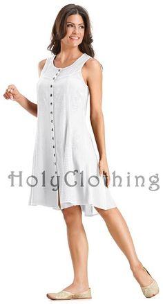 Shop Kirra Mini Dress: http://holyclothing.com/kirra-empire-waist-gypsy-flare-babydoll-hippie-mini-sun-dress.html?utm_source=Pin #holyclothing #kirra #babydoll #minidress #dress #hippie #bohemian #gypsy #boho #renaissance #romantic #love #fashion #musthave