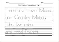 English o level essay titles photo 10