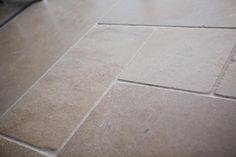 Avignon Soft Tumble Limestone Floors. Limestone Flagstones from Flagstones Direct Flagstones Direct