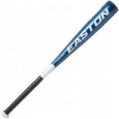 Easton Typhoon Alloy BBCOR Baseball Bats
