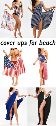 cover ups for beach