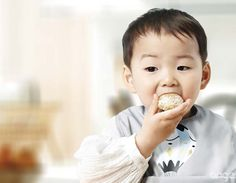 #Minguk For Duolac