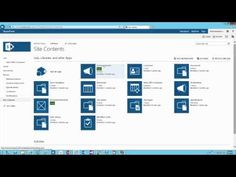 Developing SharePoint 2013 workflows with SharePoint Designer