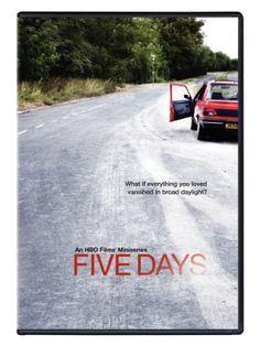 Five Days Warner Home Video http://www.amazon.com/dp/B00127RAH6/ref=cm_sw_r_pi_dp_0mTqub1DMZ3JK