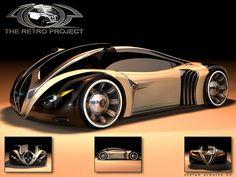 Galerie Peugeot 4002   firstsignal.de: