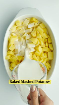Potato Side Dishes, Vegetable Side Dishes, Vegetable Recipes, Vegetarian Recipes, Cooking Recipes, Potato Recipes, It Goes On, Vegan, Cookies Et Biscuits