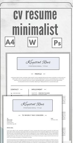 A modern resume template that is easy to edit in Google Docs. No Microsoft Word needed! You'll save time with this template, and ensure that your resume is unique. If you're looking to land the job of your dreams, this resume helps to showcase your skills and accomplishments in the best way possible. #ResumeTemplateWord #hairstylistresume #hrresume #nursepractitionerresume #pharmacistresume #resumeobjective #resumeobjectiveexamples Teaching Resume Examples, Sales Resume Examples, Resume Objective Examples, Office Assistant Resume, Project Manager Resume, Hr Resume, Nursing Resume, Resume Help, Resume Action Words