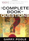 Amazon.com: the book of questions
