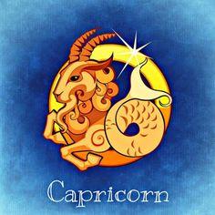 #Oroscopo di agosto #Capricorno http://www.secretastrology.it/oroscopo/oroscopo-di-agosto-capricorno/ #Capricorn #august #horoscope #astrology #sunsigns #segnizodiacali #segni #zodiacali #astrologia