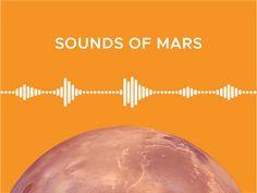 Elon Mask, Mission To Mars, Sound Engineer, Red Planet, Exploration, Life On Mars, Sound Design, Tool Design, Nasa
