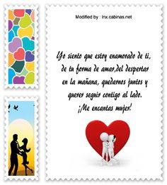 textos de amor para facebook,textos de amor para mi whatsapp: http://lnx.cabinas.net/los-mas-bonitos-mensajes-de-amor-para-tu-pareja/