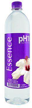 Essence Alkaline Water (1 Liter Case(12 bottles) ** Read more  at the image link.