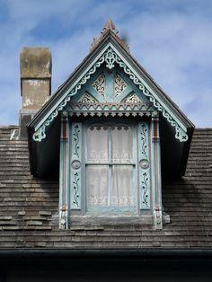window | Untitled, via Flickr.