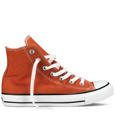 4ecf5ea4480ffd 30 Best Orange Converse images in 2019