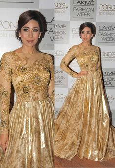 ritu kumar collection 2014 - Google Search