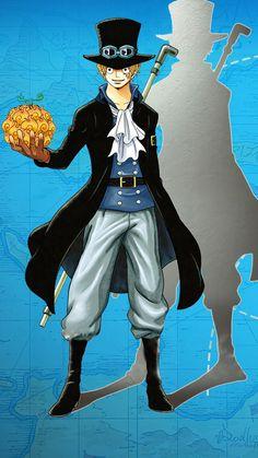 One Piece English Sub, One Piece World, One Peace, Online Anime, Anime Japan, Otaku Anime, Number One, Pirates, Fan Art