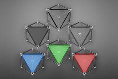 pureID by Armin Schellmann Industrial Design