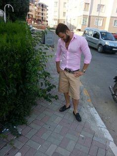 Murat Yasin Kıyıcı