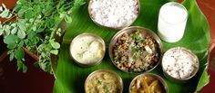 Ayurvedic Diet: Are You Eating Right?