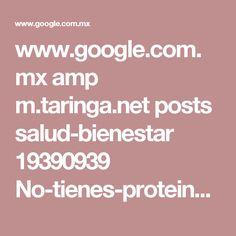 www.google.com.mx amp m.taringa.net posts salud-bienestar 19390939 No-tienes-proteina-en-polvo-te-digo-que-comer-luego-del-gym.html amp