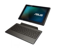 Asus taking on iPad 2 with 'secret weapon', says CEO | Asus CEO Jonney Shih claims that the Taiwanese company has a secret weapon waiting in the wings, ready to take on the iPad 2 when it launches. Buying advice from the leading technology site