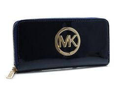 how much does this michael kors bags