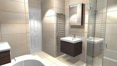 Bon 26 European Bathroom Design Ideas