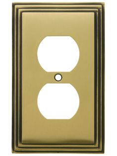 Allen And Roth Wall Plates New Liberty Greek Key Triple Switch Wall P  W113Zmcbspc5 Liberty Design Ideas