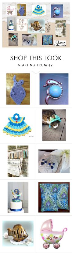 """""""Summer Gifts on Etsy"""" by afloralaffair-1 on Polyvore featuring interior, interiors, interior design, home, home decor, interior decorating, Lazuli, rustic and vintage"""