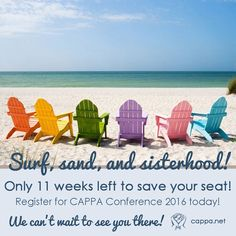See you soon! Cant Wait To See You, Conference, Beach Mat, Surfing, Outdoor Blanket, Surf, Surfs Up, Surfs