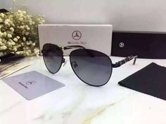 mercedes benz Sunglasses, ID : 50565(FORSALE:a@yybags.com), cheap purses, jansport backpack, cute purses, cheap handbags online shopping, black hobo bag, ladies briefcase, discount designer purses, designer belts, best leather briefcase for men, satchel purses, designer handbags outlet, leather laptop briefcase, black handbags #mercedesbenzSunglasses #mercedesbenz #travel #handbags