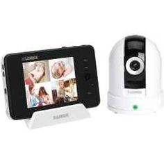 Best Top Rated Lorex Baby Video Monitor