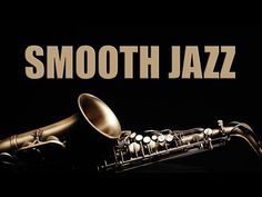 Smooth Jazz Chill Out Lounge Smooth Jazz Artists, Smooth Jazz Music, The 1975 Album, Spyro Gyra, Chill Out Lounge, Chill Out Music, Jazz Players, Saxophone Music, Ain't No Sunshine