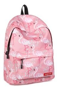 987f6922f87 7 best Jessica's new school images | Backpack for teens, Chic ...
